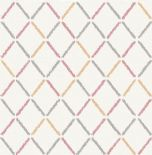 Theory Wallpaper Allotrope 2902-25536 By A Street Prints For Brewster Fine Decor